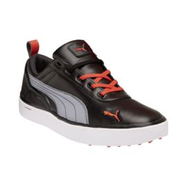Puma Men's Monolite SL Golf Shoes