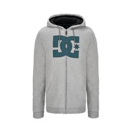 DC Star Sherpa Men's Hoody