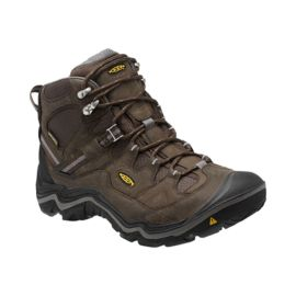 Keen Durand Mid WP Men's Lite-Hiking Shoes