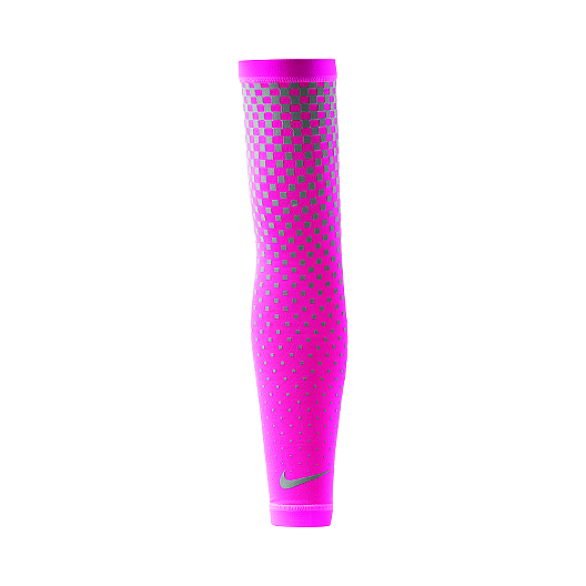 2028374ee645f Nike Dri-FIT™ 360 Arm Sleeve | Sport Chek