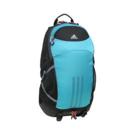 adidas Climacool Women's 2 Backpack