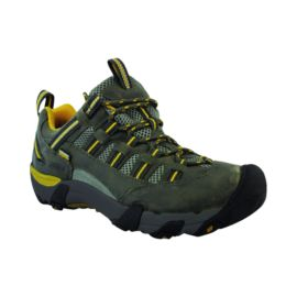 Keen Alamosa Low WP Men's Multi-Sport Shoes