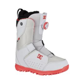 DC Search Women's Snowboard Boots