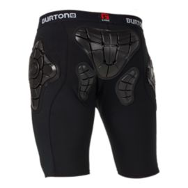 Burton Total Impact True Blue Short Men's