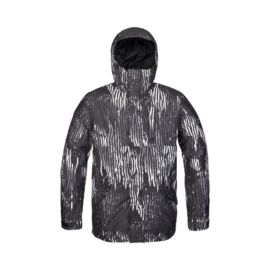 Burton TWC Greenlight Men's Jacket