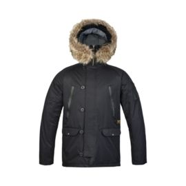 Burton Bryce Men's Jacket