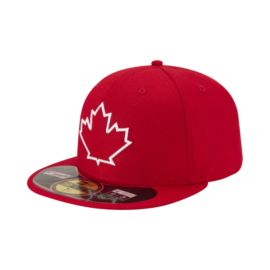 Toronto Blue Jays Diamond 59FIFTY Era Cap