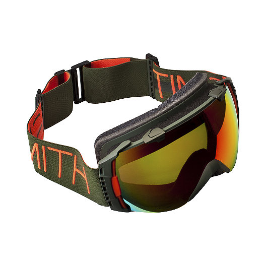60f89a1955103 Smith Optics I O Goggles - Red Sol-X
