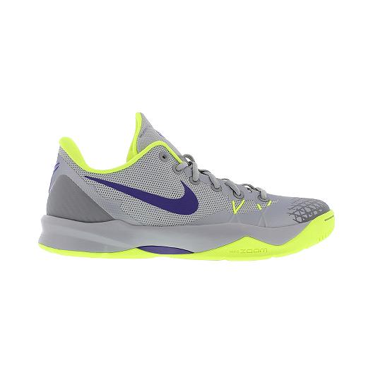 check out 2cdc4 dcd0e Nike Kobe Venomenon 4 Men s Basketball Shoes   Sport Chek