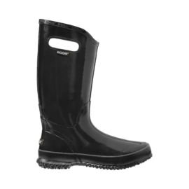 Bogs Women's Rainboots