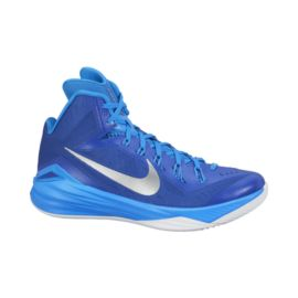 Nike Hyperdunk 2014 Men's Basketball Shoes