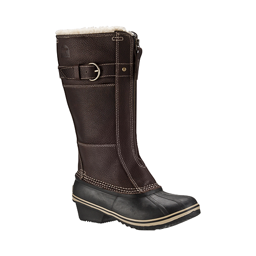 beab3db40 Sorel Winter Fancy Tall 2 Women's Winter Boots | Sport Chek