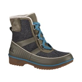 Sorel Tivoli 2 Women's Winter Boots