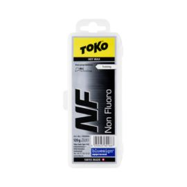 TOKO NF Hot Wax Black 120 g