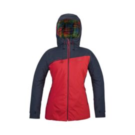 Helly Hansen Stella Storm H2Flow Women's Insulated jacket