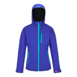 Helly Hansen Halifax Crew Women's Hooded Jacket | Sport Chek