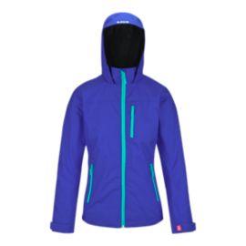 Helly Hansen Halifax Crew Women's Hooded Jacket | Sport Chek
