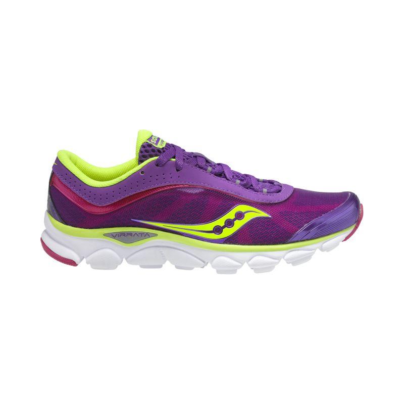 saucony grid virrata s running shoes sport chek