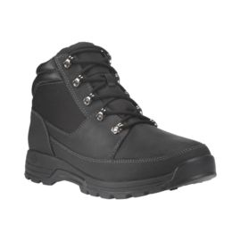 Timberland Men's Skhigh Rock 2 Boots - Dark Grey
