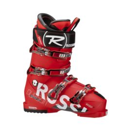 Rossignol Pursuit Sensor3 110 Men's Ski Boots