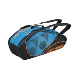 Yonex Tournament Active 6 Racquet Bag