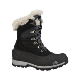 The North Face Verbera Utility Women's Winter Boots