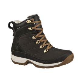 The North Face Nylon Snow Boots