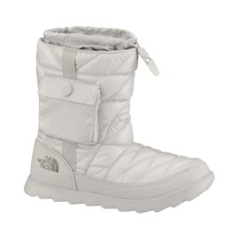 The North Face Thermoball Bootie Women's Winter Boots