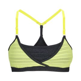 Roxy Outdoor Fitness Harmony Women's Bra Top