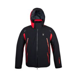 Spyder Bromont Men's Jacket