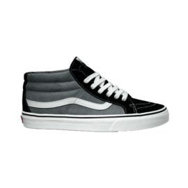 Vans Classics SK8-Mid Reissue Men's Skate Shoes