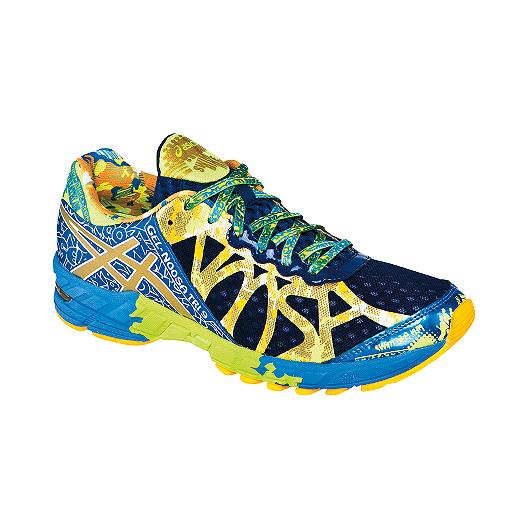 quality design c2ded 77f13 ASICS Gel Noosa Tri 9 GR Men's Running Shoes | Sport Chek