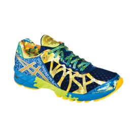 ASICS Gel Noosa Tri 9 GR Men's Running Shoes