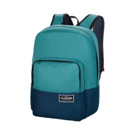 Dakine Capitol 23 L Backpack