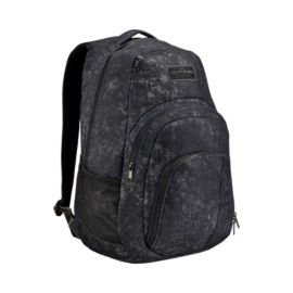 Dakine Campus 33 L Backpack