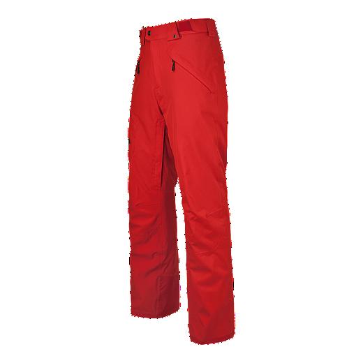 7566b7dbc The North Face Jeppeson Men's Pants | Sport Chek