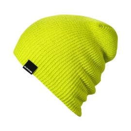 Dakine Tall Boy Men's Beanie