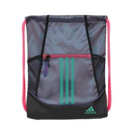adidas Alliance 2 Sport Sackpack