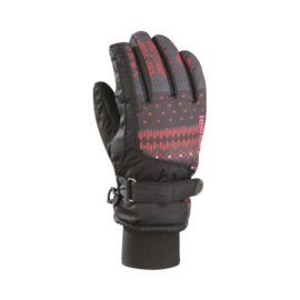 Kombi Nancy Green Women's Glove