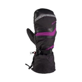 Kombi Big Heat Women's Mitt