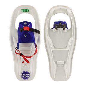 Men's, Women's & Kid's Snowshoes | Sport Chek