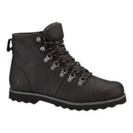 The North Face Ballard 2 Casual Shoes Men's