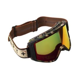 Spy Raider Sunglasses