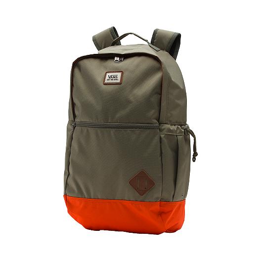c73307700d Vans Van Doren II Backpack