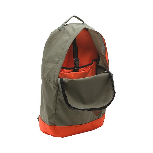 eb3b22c194 Vans Van Doren II Backpack. (0). View Description