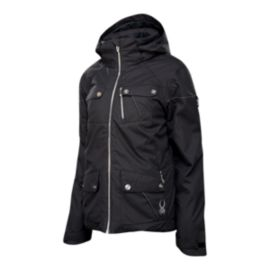 Spyder Evar Women's Insulated Jacket