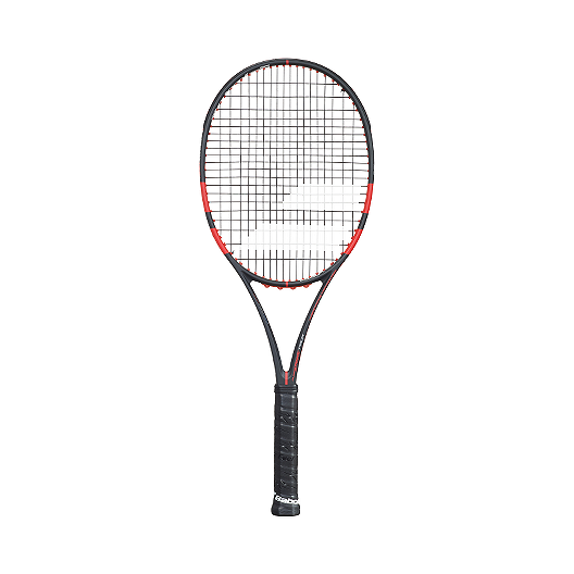 b68837bb7 Babolat Pure Strike Tour Tennis Frame