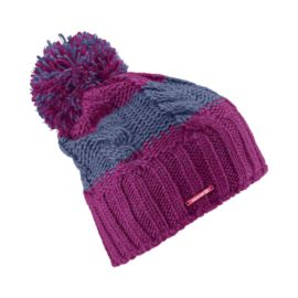 Salomon Laura Women's Beanie
