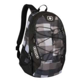 Ogio Spectrum Promo Backpack