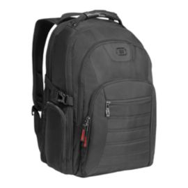 Ogio Urban 17 Backpack